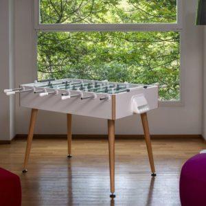 csocsó asztal